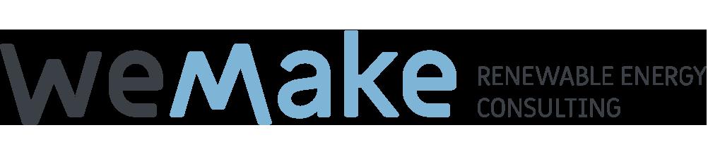 WeMake Consultores